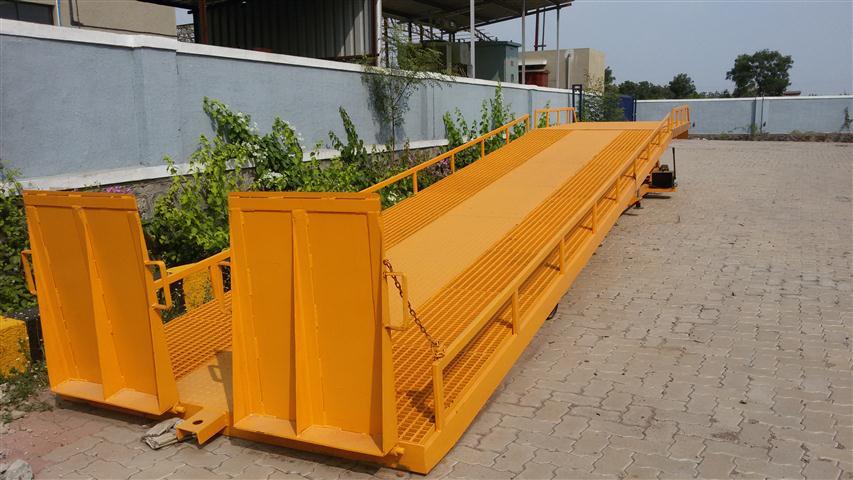 Moblie Dock Ram Axeltech (Small)